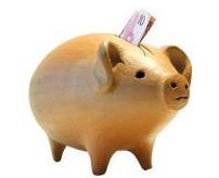 soldi-deposito